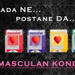 Sex shop – Erotic shop KUPIDON Pančevo