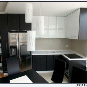 Izdavanje apartmana – Novi Sad