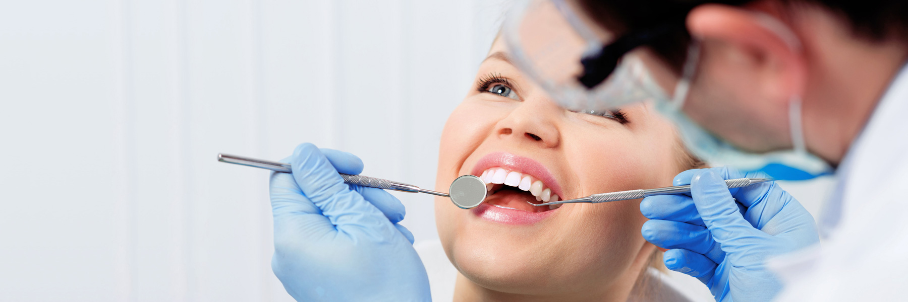 provide exceptional dental treatment - HD1932×950