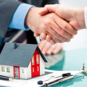 Agencija za nekretnine  Vivo Nekretnine