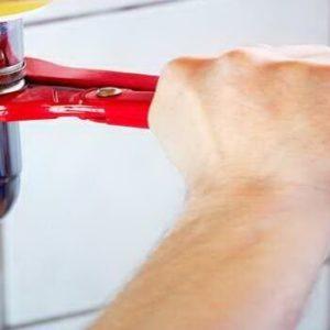 Filip Mont – Vodoinstalater i Adaptacije kupatila