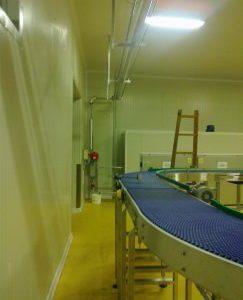 Limarska radnja Đorđević – Novi Banovci