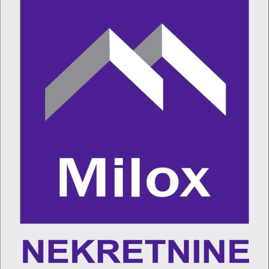 MILOX NEKRETNINE