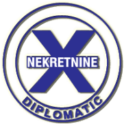 X DIPLOMATIC NEKRETNINE