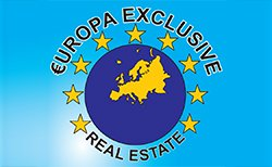 Europa Exclusive Real Estate – Nekretnine