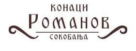 KONACI ROMANOV – Soko Banja