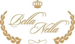 """Ugostiteljski kompleks """"Bella Nella"""" – Leskovac"""