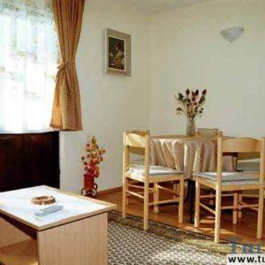 Apartmani Otašević – Zlatibor