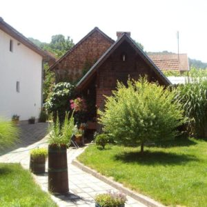 Apartmani Maksimović – Banja Koviljača