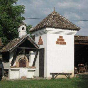 VILA ALBEDO – Varna