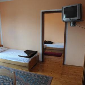 VILA JELENA – Apartmani Zlatibor