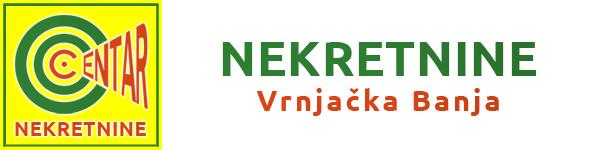INDEX-CENTAR Nekretnine – Vrnjačka Banja