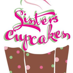 SISTERS CUPCAKES – Torte i kolači – Novi Sad