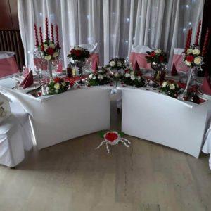 Hotel Sax Balkan – Dimitrovgrad