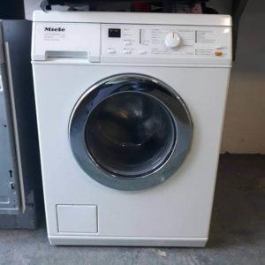 TENEN DOO – Popravka kućnih aparata