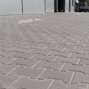 Završni radovi u gradjevinarstvu Lešnica – Loznica