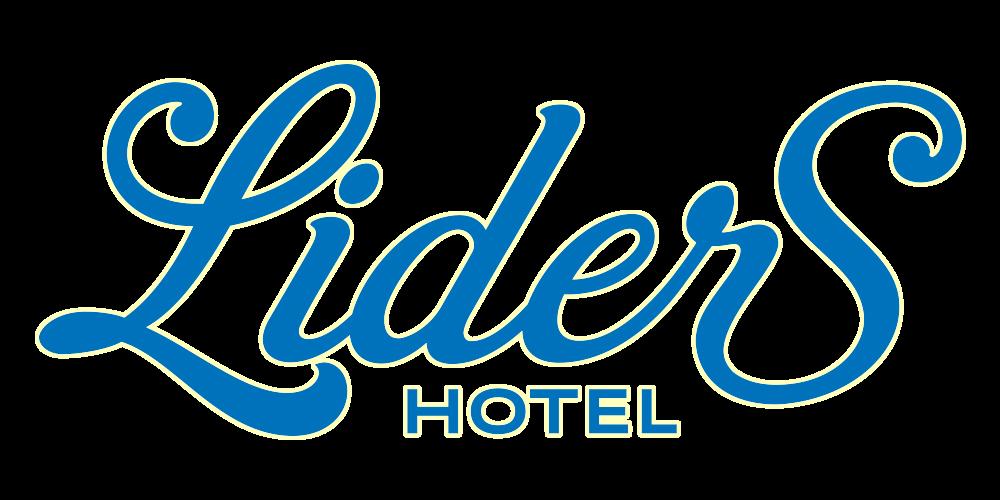 HOTEL LIDER S – Vrnjačka Banja