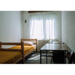 HOTEL KARABURMA – Beograd