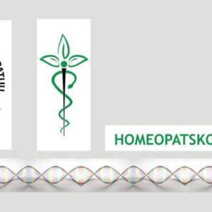 Udruženje za klasičnu Homeopatiju Boenninghausen – Beograd