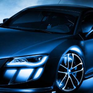 City Pro Car Auto Delovi Led Sijalice Xenon Auto Multimedija