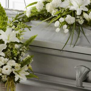 Pogrebne usluge Bor – PANJA MOMIR