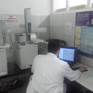 Doo Alfa Lab – Akreditovana laboratorija za voće – Aleksandrovac