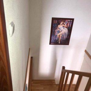 Kuća za odmor ZELENI SVET – Stara planina