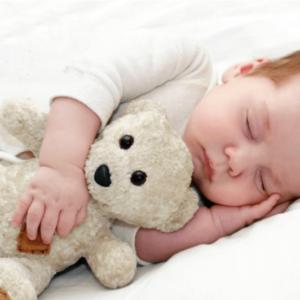 LUKA LINE – Dušeci za bebe