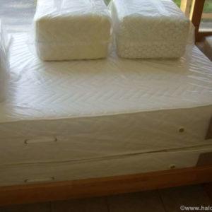 Dušeci i kreveti – Odmorko Munze