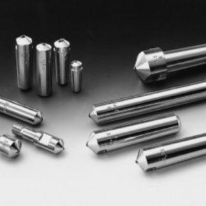 Dijamant S – Proizvodnja i servisiranje dijamantskih alata