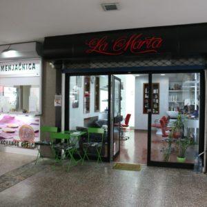 La Marta – Frizerski salon Novi Beograd