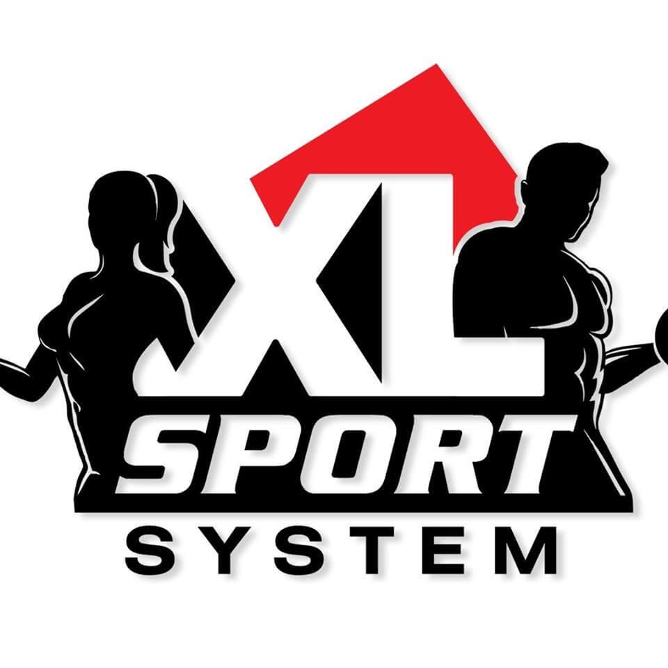 XL SPORT SYSTEM