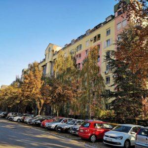 Panorama nekretnine – Beograd