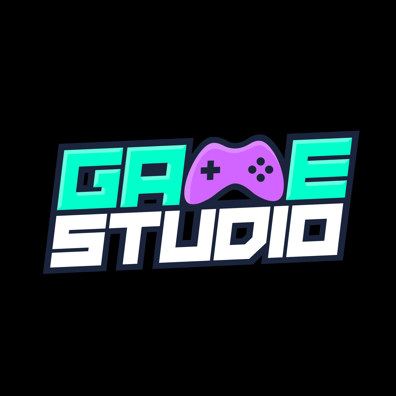 Game studio – računari, video igre, popravka, iznajmljivanje – Niš