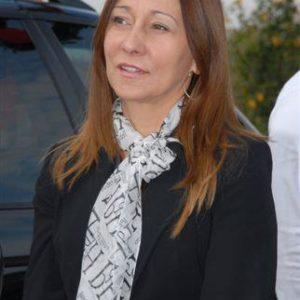 Advokatska kancelarija Jasminka Špirić – Valjevo