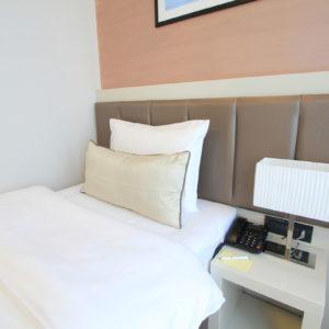 HOTEL HERITAGE – Beograd