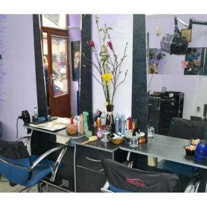 Salon lepote TRIFUNEL – Beograd