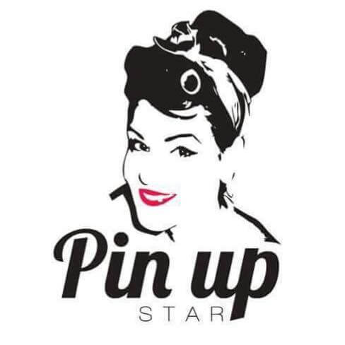 Frizerski salon PIN UP STAR – Niš