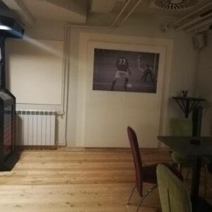 Guest House Vida – Beograd