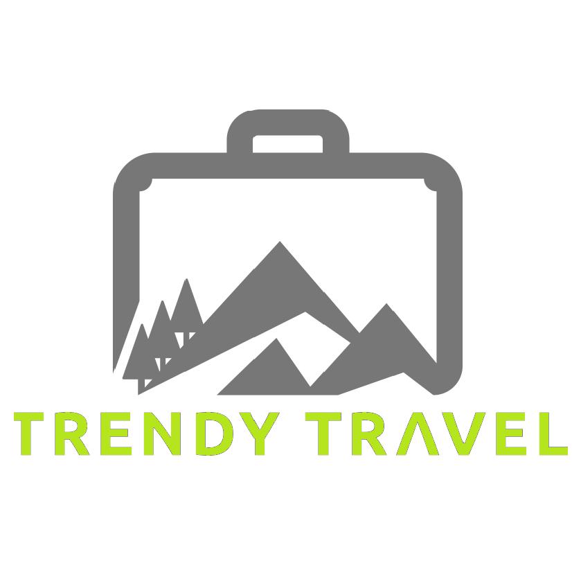 Agencija Trendy Travel – Smeštaj na Zlatiboru i organizacija izleta