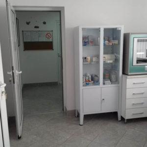 MEDILIFE – Specijalistička pedijatrijska ordinacija – Beograd