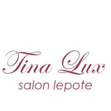TINA LUX – Salon lepote – Novi Beograd