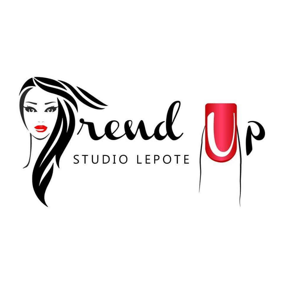 STUDIO LEPOTE TREND UP