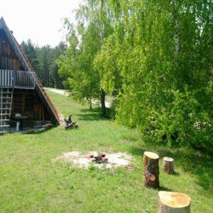 Bvnara Murtenica – Idealno mesto za odmor – Zlatar