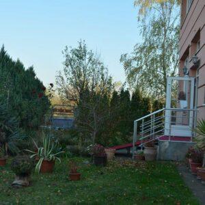 Dom za stare VILA SUZANA – Beograd