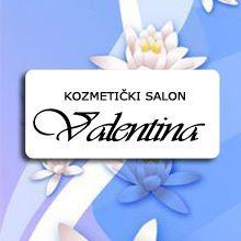 Estetik centar Valentina – Beograd