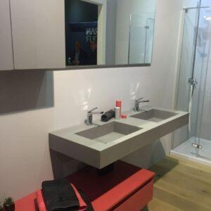 VRGA MIL– Adaptacije kupatila i kuhinja