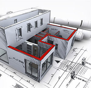 Arhitektonski studio AD – STUDIO – Novi Sad