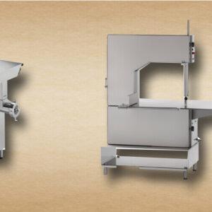 Elmer Profesional –  Uređaji i oprema za trgovinu i industriju