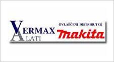 VERMAX ALATI – Maloprodaja i Veleprodaja